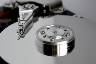 O que é Software Defined Storage e Hiperconvergência?